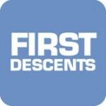 FD blue logo