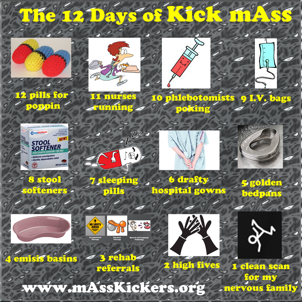 12 days of kickmass_edited-1