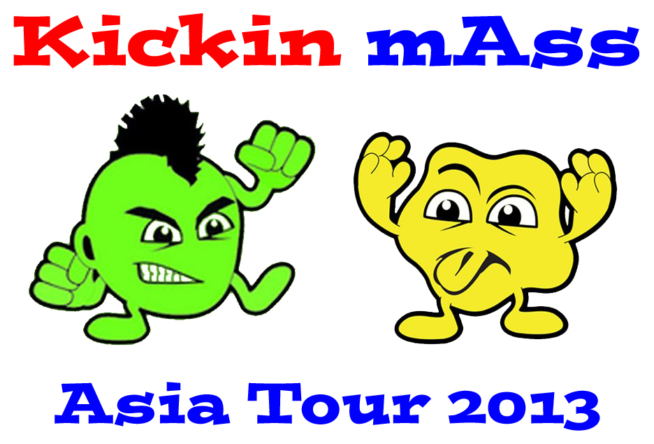 asia tour 2013_edited-3
