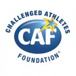 130103_Challenged-Athletes-Foundation-CAF-logo