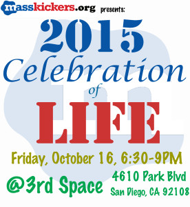 2015 Celebration of Life flier_edited-3
