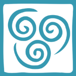 airbending-symbol