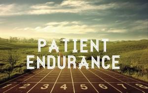 patient-endurance